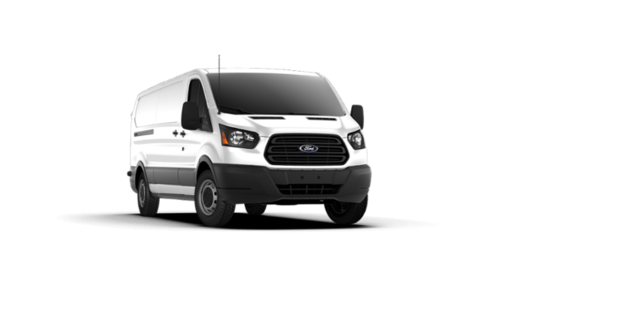 New 2018 Ford Transit For Sale Shelbyville In